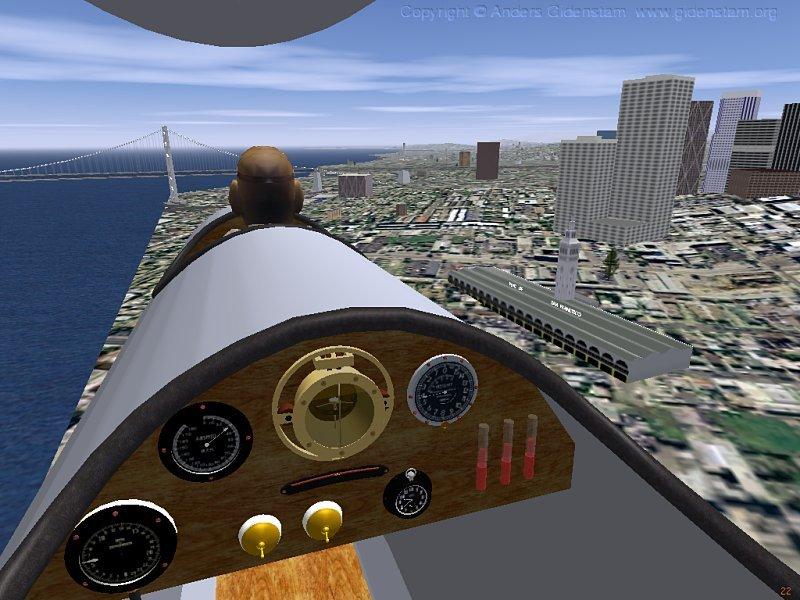 لعبة قيادة الطائرات كأنها حقيقية fgfs-SSZero-399.jpg